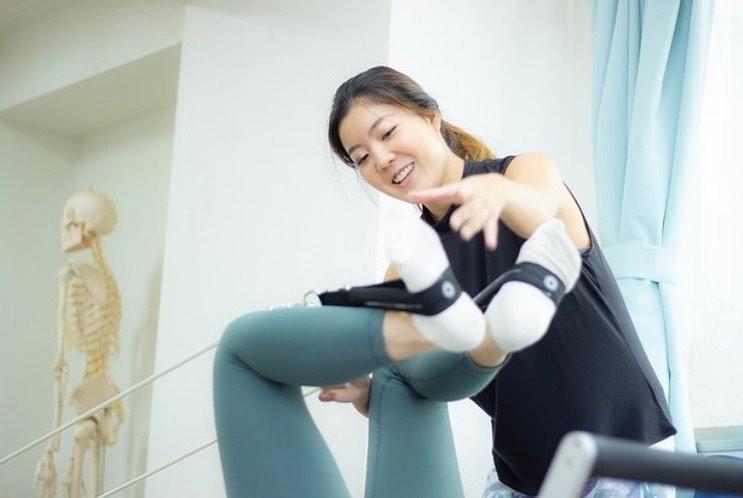 GWも始まりましたね︎ Pilates Waveは 5月5日6日はお休み頂いてますが 他の日程は営業しております  予約が結構埋まっていますので まずはお問い合わせ下さい  最近お客様から聞きましたが 日本でもyelpあるんですね︎ NYいた時は一番便利なアプリだったな️(笑)  ビジネス登録したので そちらもご覧下さい