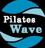 NY流プライベートピラティス(外苑前・表参道・青山)|pilateswaveで美しい姿勢を手に入れる